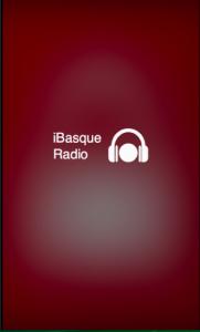 iBasqueRadio