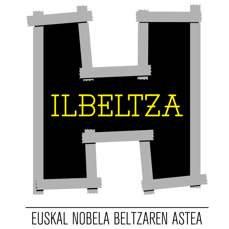 ilbeltza